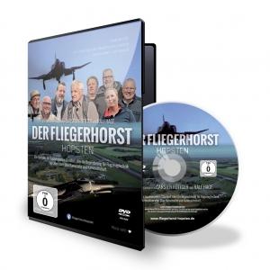 DVD Fliegerhorst Hopsten