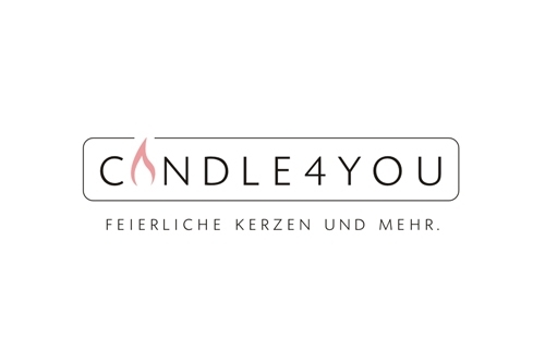 candle4you