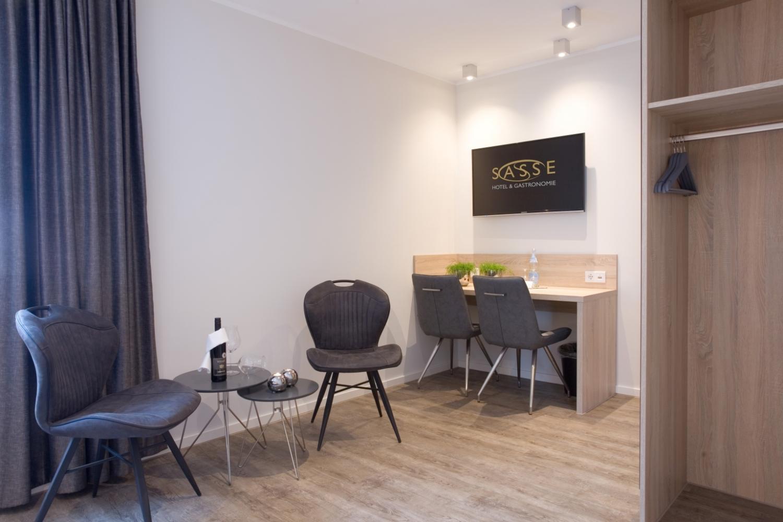 sassa-hotelzimmer-009-b