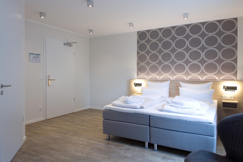 sassa-hotelzimmer-017