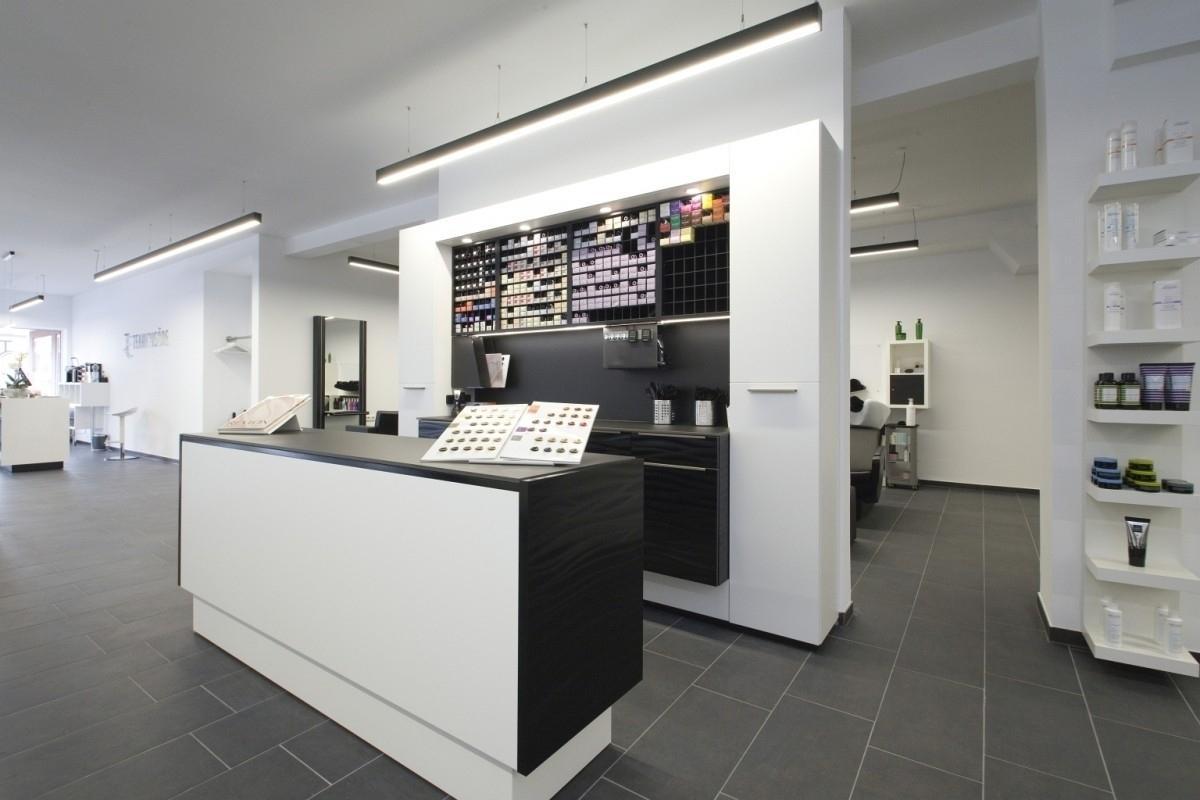 tf-innenarchitektur-015