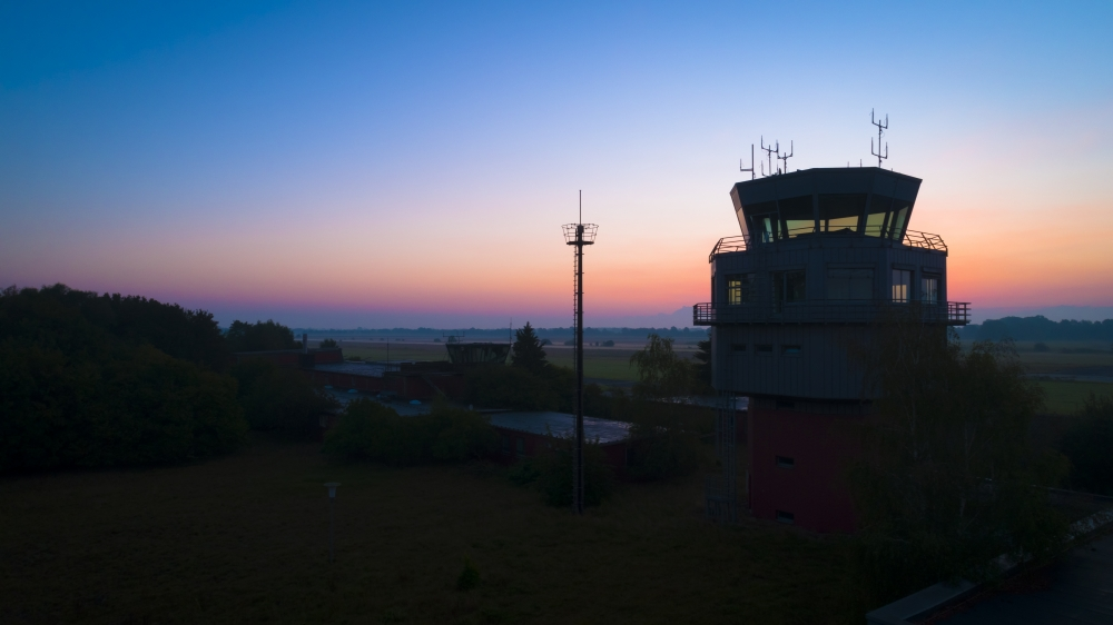 flugplatz-19-08-2020-004